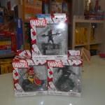 Games, Toys & more Schleich Marvel Linz