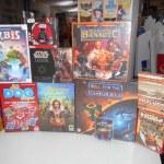 Games, Toys & more Orbis Brettspiel Linz