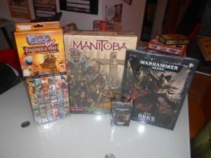 Games, Toys & more DLP Games Linz