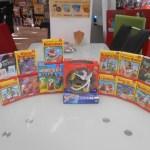 Games, Toys & more Bohnanza Amigo Spiele Linz