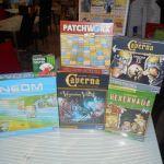 Games, Toys & more Caverna Brettspiel Linz