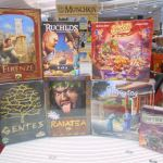 Games, Toys & more Gugong BrettSpiele Linz