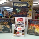 Games, Toys & more Star Wars Destiny WürfelSpiele Linz