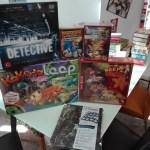 Games, Toys & more Meeple Circus Spieleversand Österreich