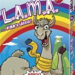 Games, Toys & more Lama Amigo Kartenspiele Linz