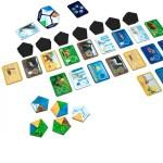 Games, Toys & more Planet 3 dimensionales SpielLinz
