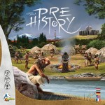 Games, Toys & more PreHistory A-Games Linz