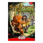 Games, Toys & more Saboteur The lost Mines Amigo Spiele Linz