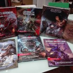 Games, Toys & more dungeons and dragons D&D rollenSpiele Linz