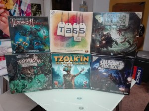 Games, Toys & more Tags Brettspiel Linz