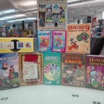 Games, Toys & more skyjo kartenspiel Linz