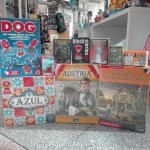 Games, Toys & more Gran Austria Hotel Strategiespiel Linz