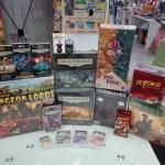 Games, Toys & more Arkham Horror Kartenspiel Linz