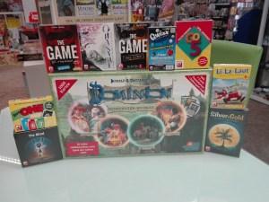 Games, Toys & more Dominion Big Box Kartenspiel Linz
