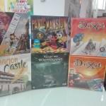 Games, Toys & more Dixit Familienspiel Linz