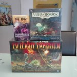 Games, Toys & more Twilight Imperium Fantasy Flight Games Linz
