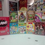 Games, Toys & more Memoarr Pegasus Mitbringspiele Linz
