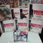 Games, Toys & more Resident Evil Board game Linz