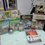 Games, Toys & more Patchwork Doodle Lookout Games Linz