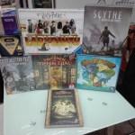 Games, Toys & more Harry Potter Labyrinth Ravensburger Spiele Linz