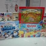 Games, Toys & more Hase und Igel Spieleklassiker Linz