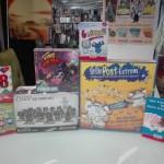 Games, Toys & more Stille Post Extrem Partyspiele Linz