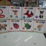 Games, Toys & more Creagami Origami Linz