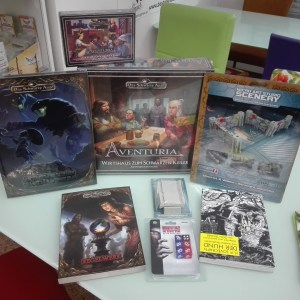 Games, Toys & more HP Lovecraft Comic Linz
