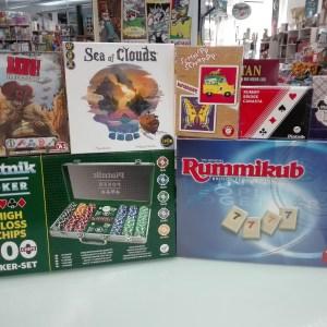 Games, Toys & more Schnipp Schnapp Kinderspiele Linz