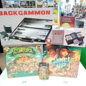Games, Toys & more Kartenmischmaschine Piatnik Linz