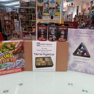 Games, Toys & more D&D Nolzurs Marvelous Miniatures Linz