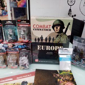 Games, Toys & more D&D Prepainted Miniaturen Linz