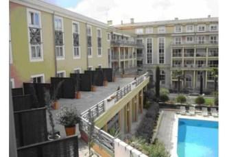 terraspaneel