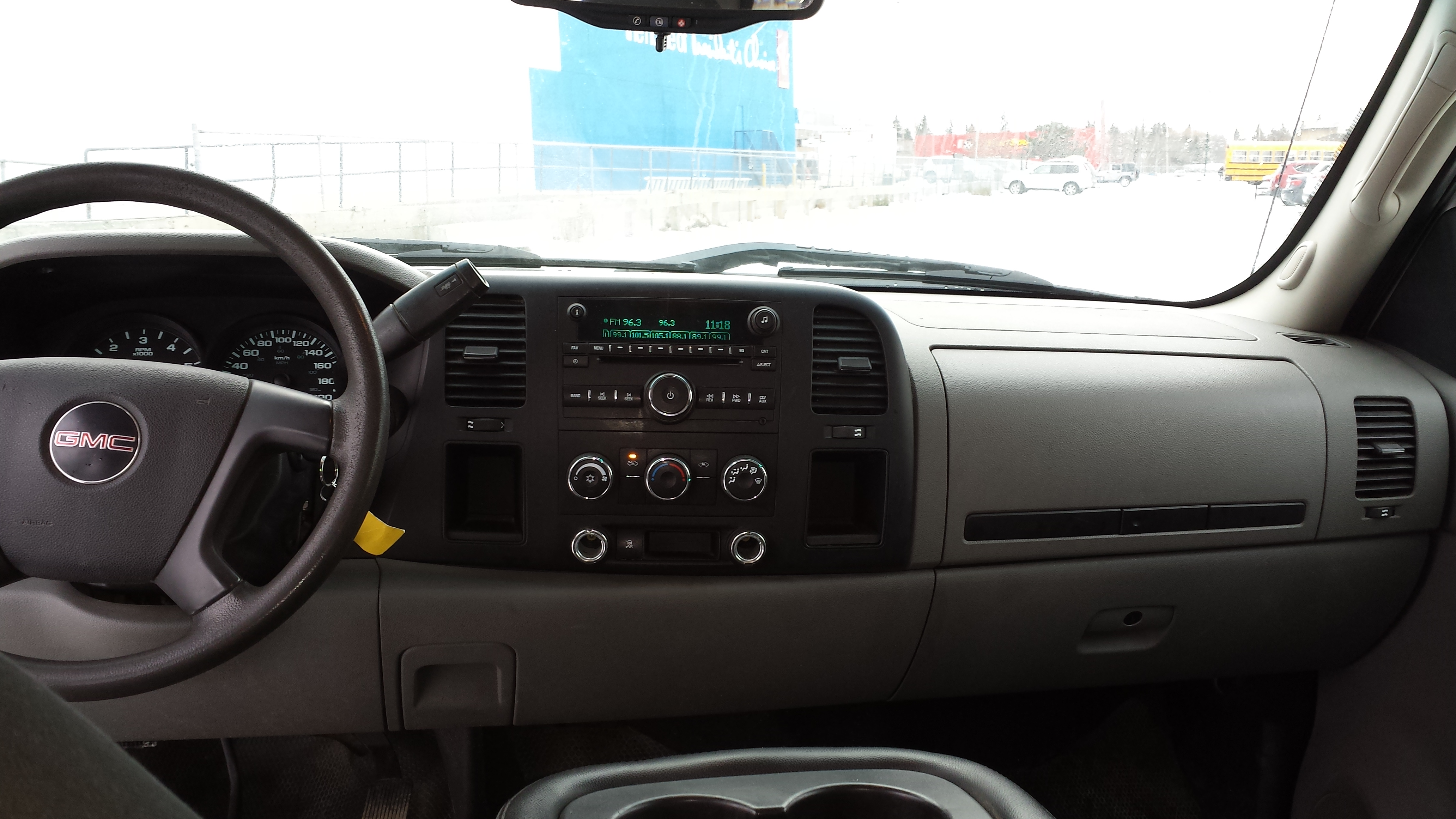 Gmc Sierra 1500 Slt 4 215 4 Gtr Auto Sales