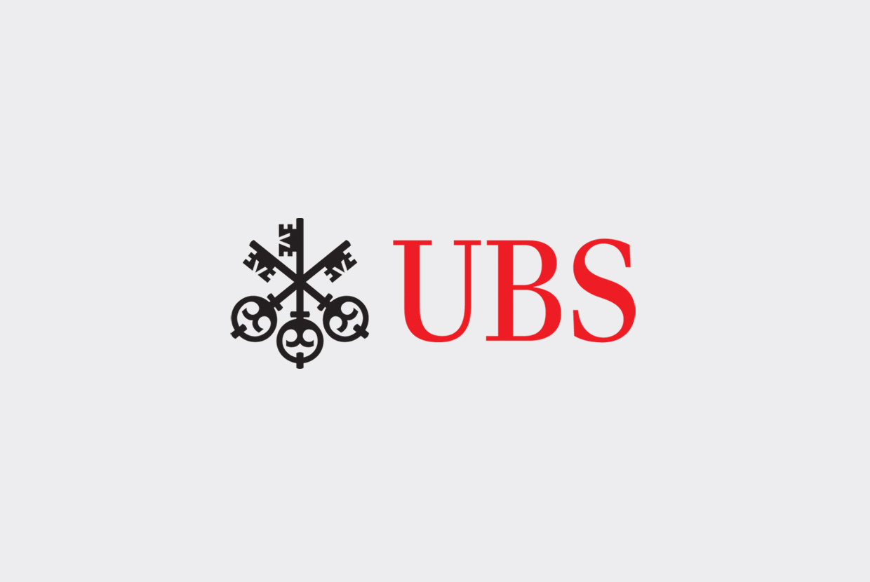 Ubs Adopts Mit System