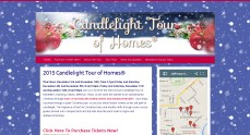jefferson-candlelight-tour-of-homes