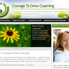 courage-to-grow-coaching