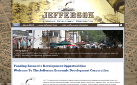 jedco-jefferson-economic-development-corporation