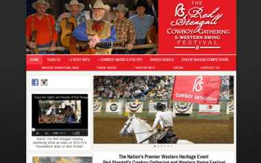 red-steagall-cowboy-gathering-and-western-swing-festival