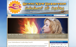 sunni-new-direction-embodiment-life-coaching