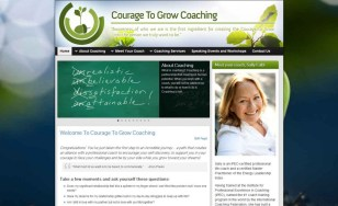 courage-to-grow-coaching-web-development