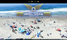 san-dieg0-aerial-drone-productions