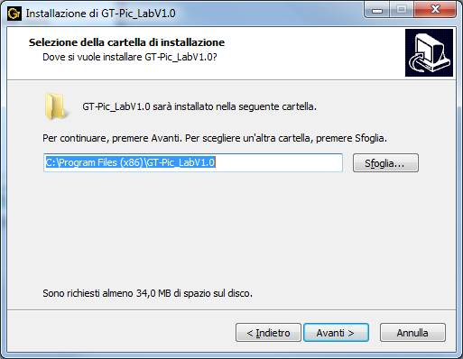 http://www.grix.it/UserFiles/MARCO%20LOREO/Image/GT-Pic_Lab/setup_3.png