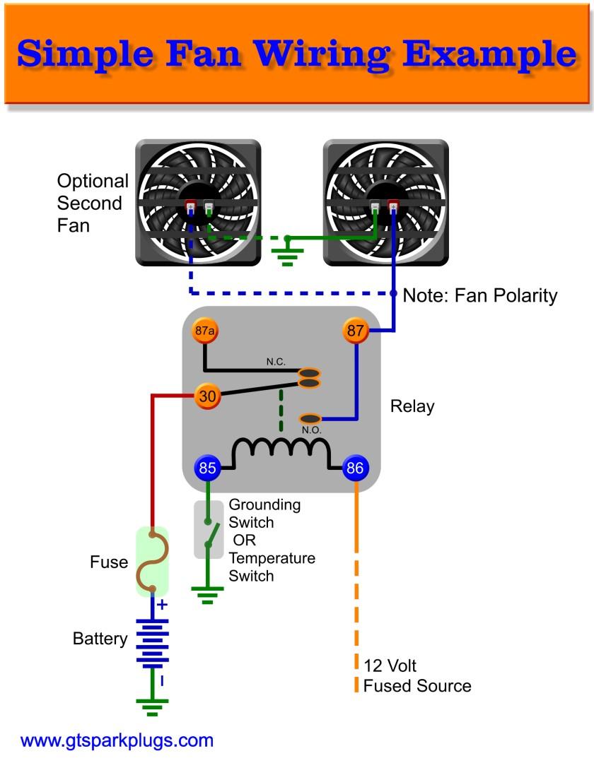 diagram of auto horn relay diagram millions ideas diagram and concept wiring diagram