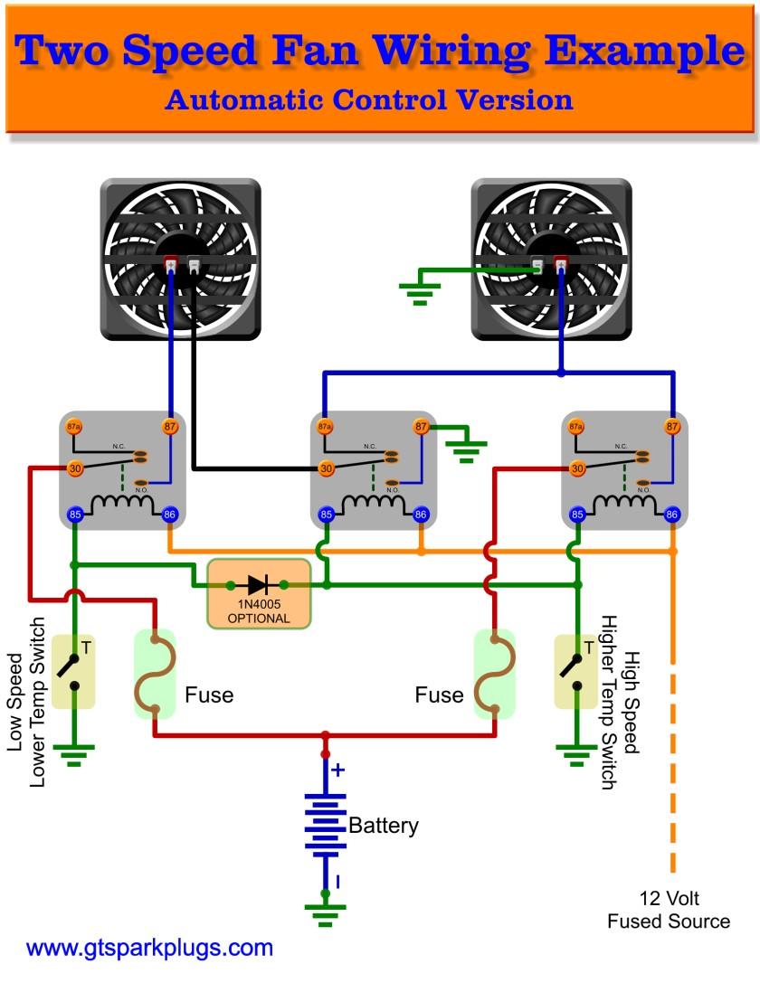 kenworth engine fan diagram image 3