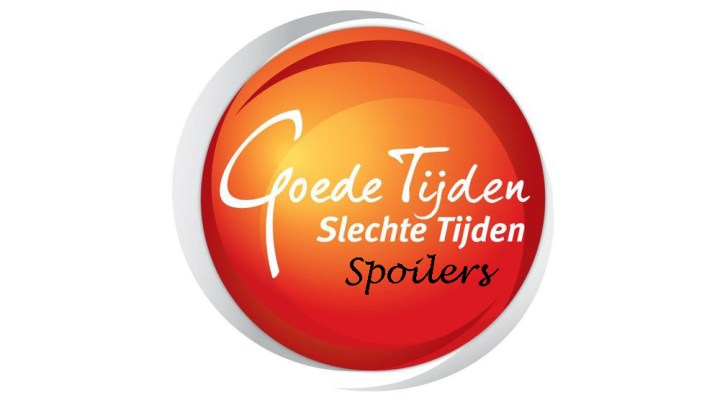 GTST spoilers 11 tot en met 15 september 2017
