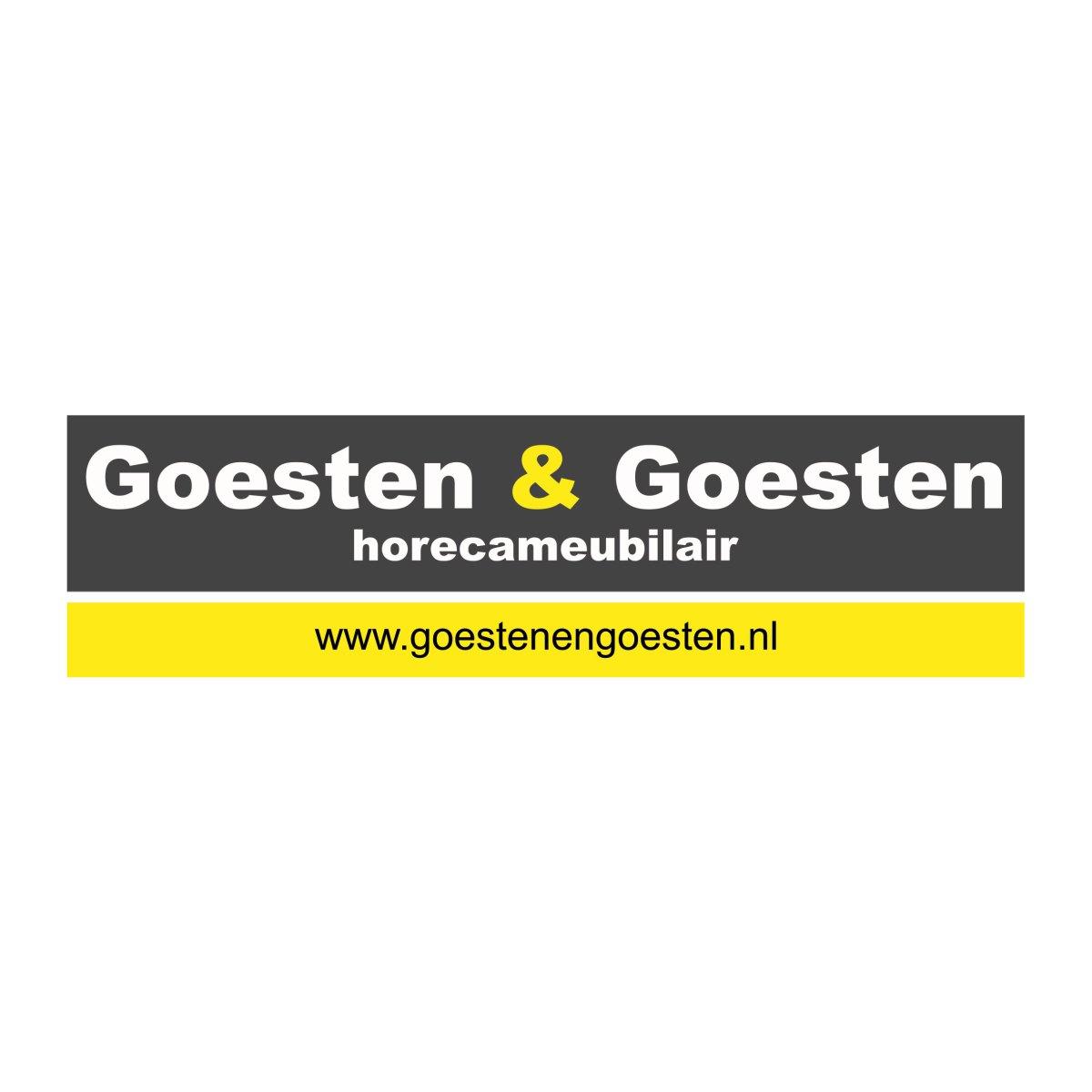 Goesten & Goesten - Sponsor - GTV Ammerzoden