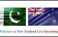 Pakistan vs New Zealand Live | Pak vs NZ Match