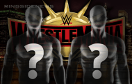 WWE Confirms 29 Superstars For WrestleMania's Andre The Giant Memorial Battle Royal