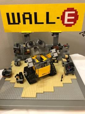 wall-e_01